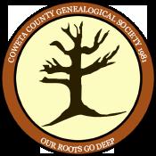 Coweta County Genealogical Society of Georgia